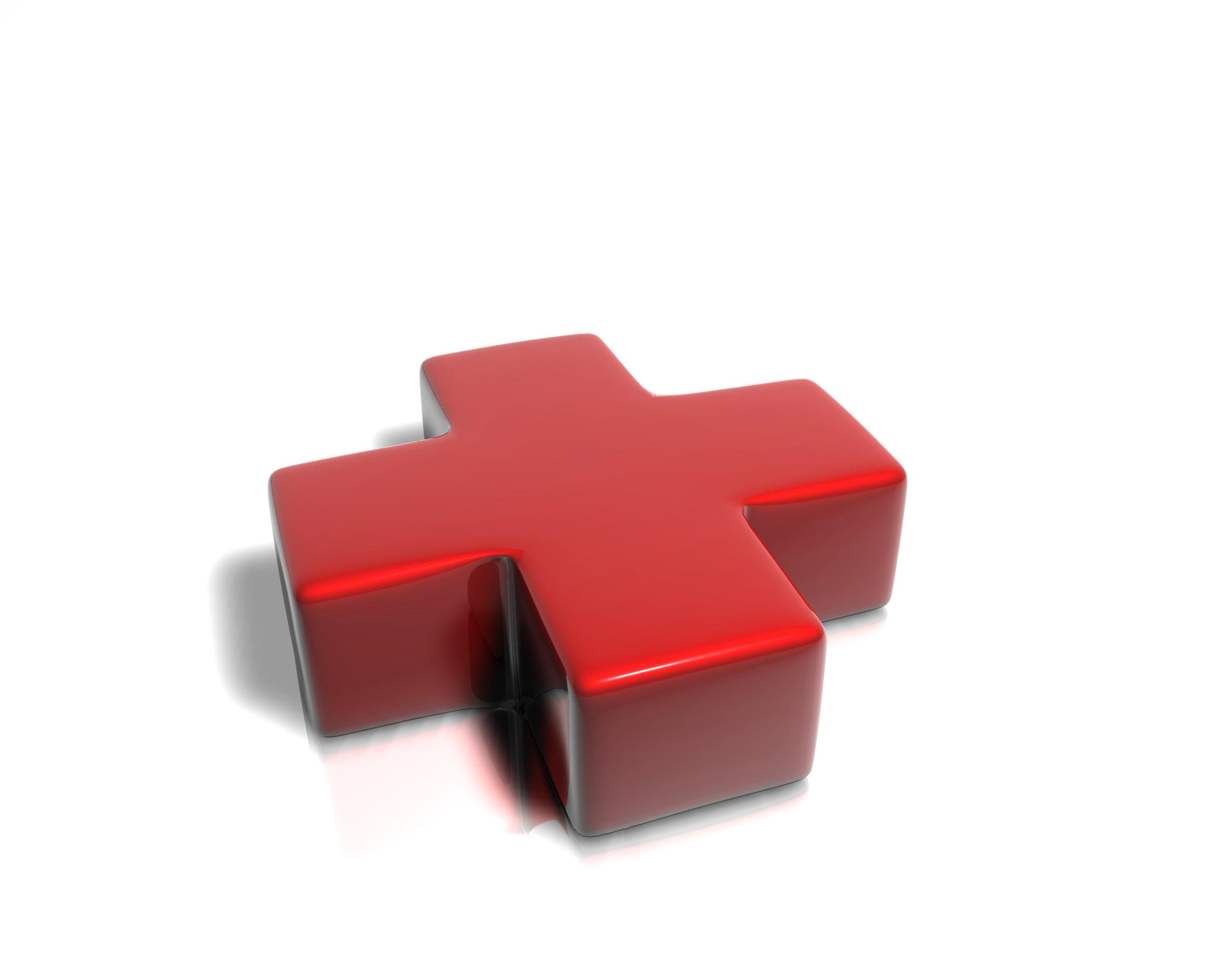 Zbaľte si lekárničku na dovolenku - Katalóg firiem  82bc7ce01e0